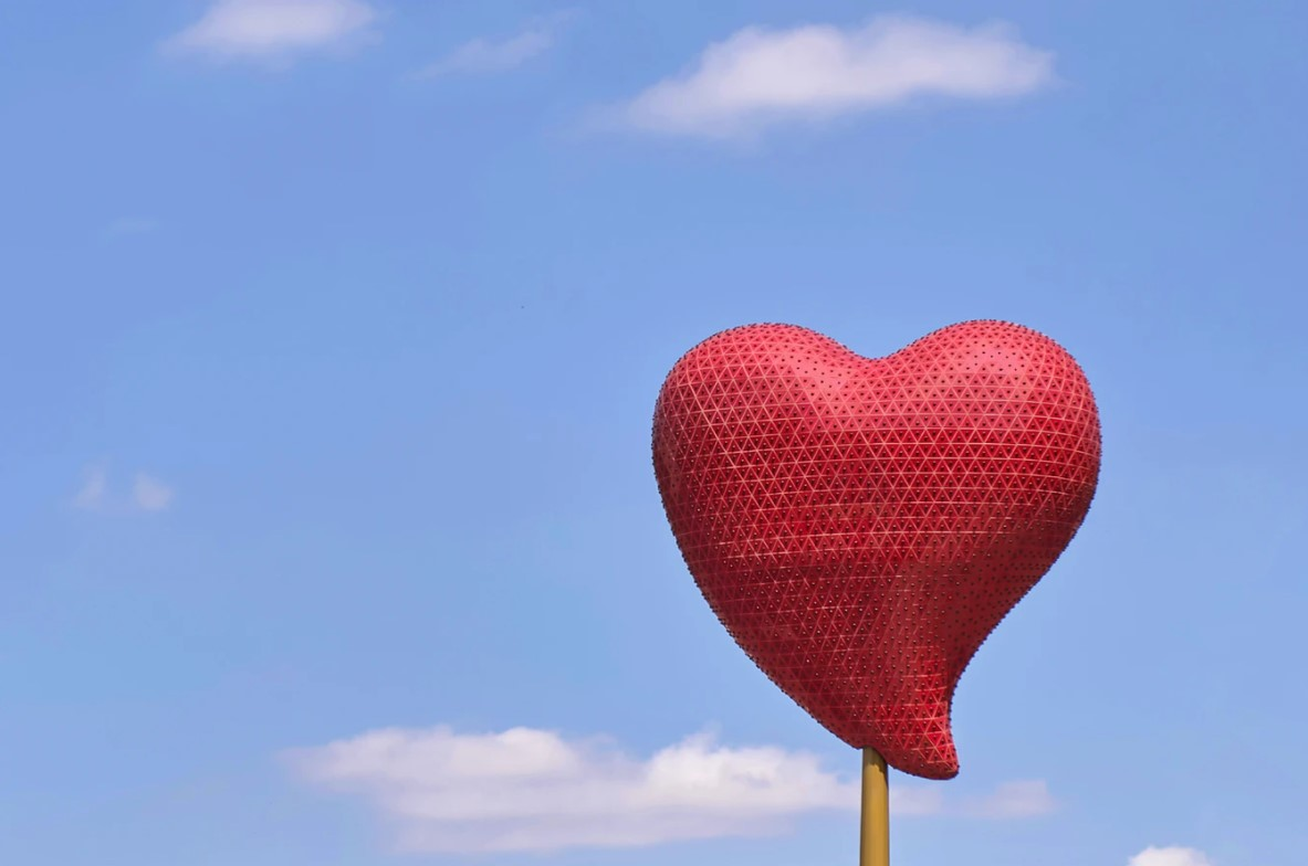 Matters Of The Heart In Senior Housing